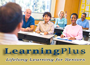 LearningPLUS