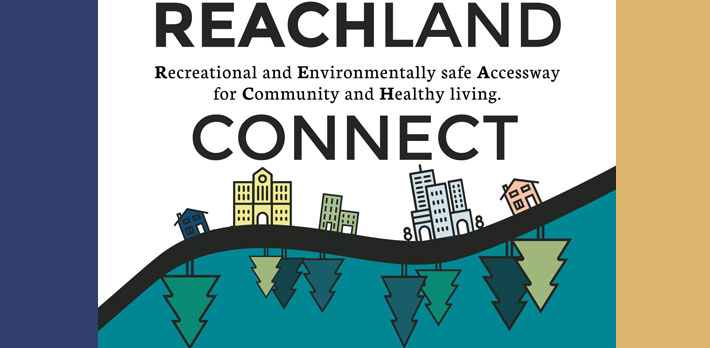 reachland connect
