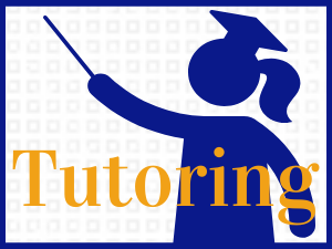 Link to Tutoring services